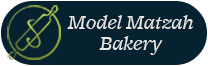 Model Matzah Bakery